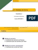 asimetria estadistica.pdf