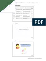 Imprimir Plano de Aula