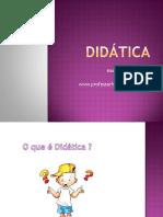 didatica