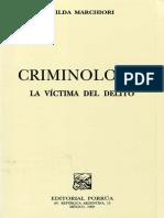La Victima del Delito.pdf