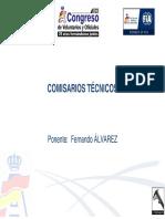 c. Técnicos 2016_web