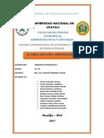 Compartir 'Globalizacion Empresarial.docx'