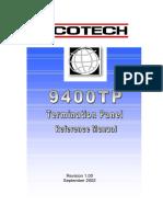 9400TP Manual.pdf