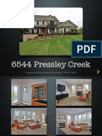 6544 Pressley Creek, Hamburg, MI | Up North Living, Around the Corner