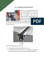 Resistencia Materiales Ing Civil Aplicaciones