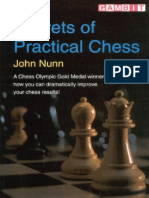 Nunn - Secrets of Practical Chess.pdf