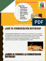 fermentacion-butiric