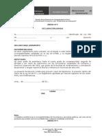 ANEXO-4-Declaración-Jurada-de-No-tener-Antecedentes-Penales.doc