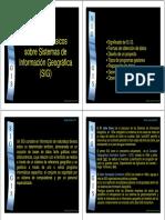 CLASES SIG.pdf