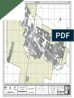 1.Mapa Base Urbano_CU01.pdf