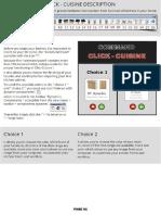 Click-Cuisine Documentation.pdf
