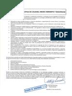 POILITICA_CALIDAD_MEDIO_AMBIENT.pdf