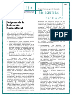asc.pdf