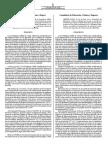 62-14 PLAN DE CONVIVENCIA.pdf