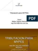tributacion-mypes
