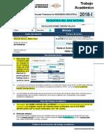 2013300243 - Walter Valentin - Dued Arequipa _tecnologia Del Gas Natural- Eulogio Cedron 2018-1-m1