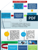 Cooperacion Cpi Diapositivas Convertidas