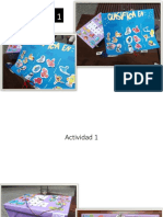 Presentación TIC práctica.pptx
