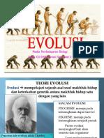 EVOLUSI far.pptx