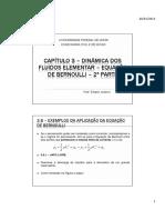 MECÂNICA_DOS_FLUIDOS_-_Capitulo_03-_2a_Parte I.pdf
