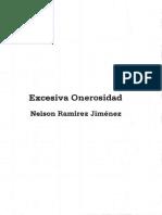 Excesiva_Onerosidad_de_la_Prestacion.pdf