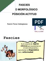 1.Facies-R-Flores-B-N.pdf