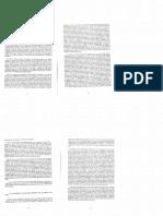 El discurso de los reyes 2.pdf