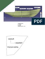 SLEREK 130 FULL.pdf