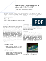 365959222-Articulo-pdf.pdf