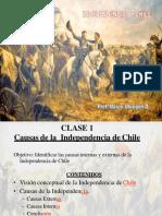 indep-de-chile- (1) (1)