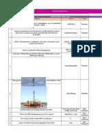 Question Smartcomp Ipw 2013 (Fix Fix) (Autosaved)