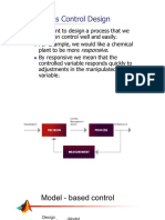 Pp2 - Design