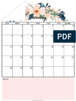 2018_calendar_bluebouquet.pdf