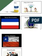 escudos historia.pptx