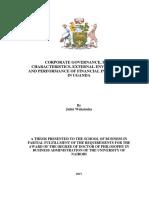 Juliet Wakaisuka pdf