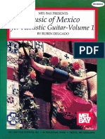 Ruben_Delgado_Music_Of_Mexico_For_Acoustic_Guitar_Vol_1.pdf