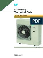 RZQSG-L3V1B - Technical Data_Daikini.pdf