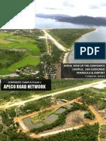 APECO Aerial Shots