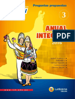 │EC│ BIOLOGIA 3 ANUAL INTEGRAL - ADUNI 2016.pdf