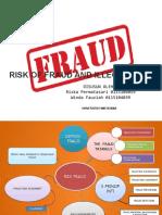 PPT Audit Internal Chapter 9.pptx