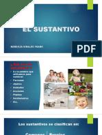 EL SUSTANTIVO.pptx