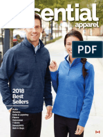 Alphabroder 2018 Essential Apparel logowerx.pdf