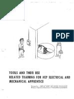 Tools & Their Use .pdf