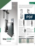 CC40__CC40S_catalog.10124703