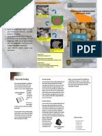 Folder Amplang 1