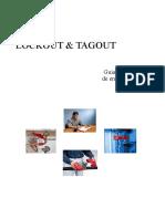 manual lockout_PT.pdf