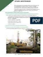prezentare_sg.pdf