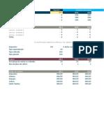 Plan_Financiero_audit2me.xlsx