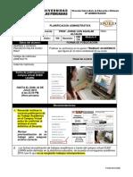 TA 7 PLANIFICACION ADMINISTRATIVA HUGO PACHECO.docx