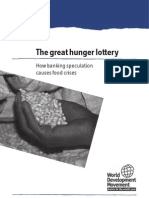 Hunger Lottery Report_6.10